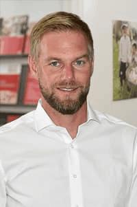 Sébastien Rossier